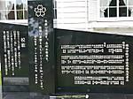 Dscn3862